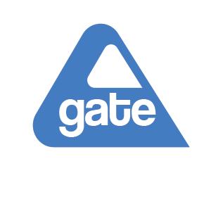 a-gate.fr